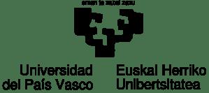800px-Ehu_logo_svg - copia