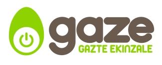 logo GAZE_sin web
