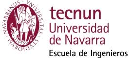 logo Tecnun (azkena)