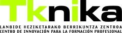 Logo TKNIKA