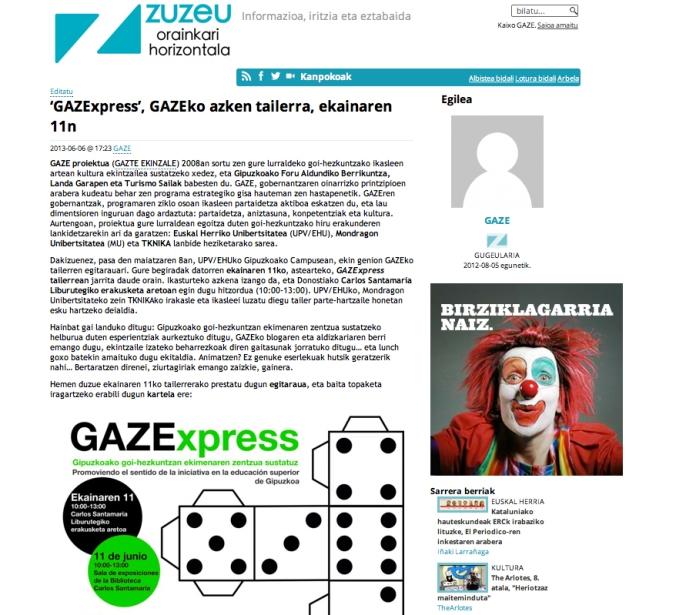 pantallazo zz