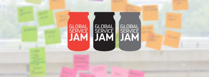 global-service-jam-featured
