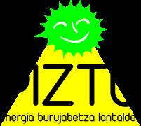 piztu2 (2)